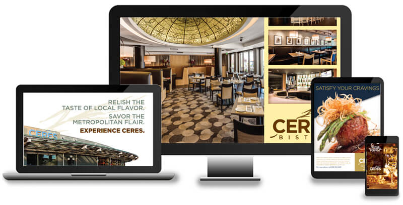 industry-food-and-beverage-ceres-2