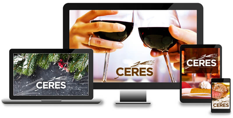 industry-food-and-beverage-ceres-6