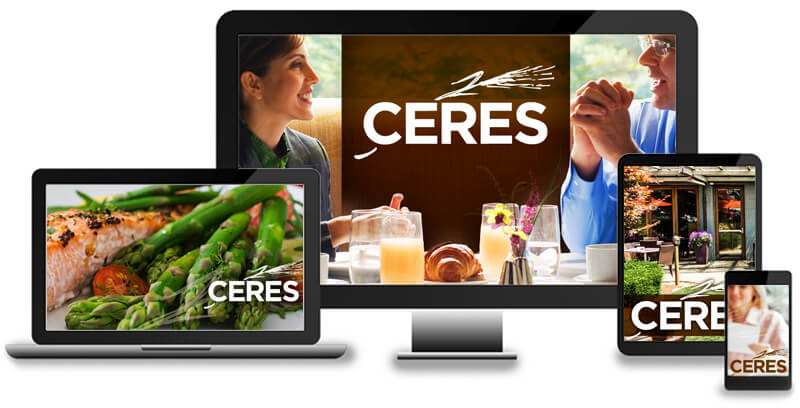industry-food-and-beverage-ceres-7