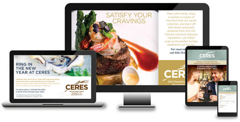industry-food-and-beverage-ceres-8