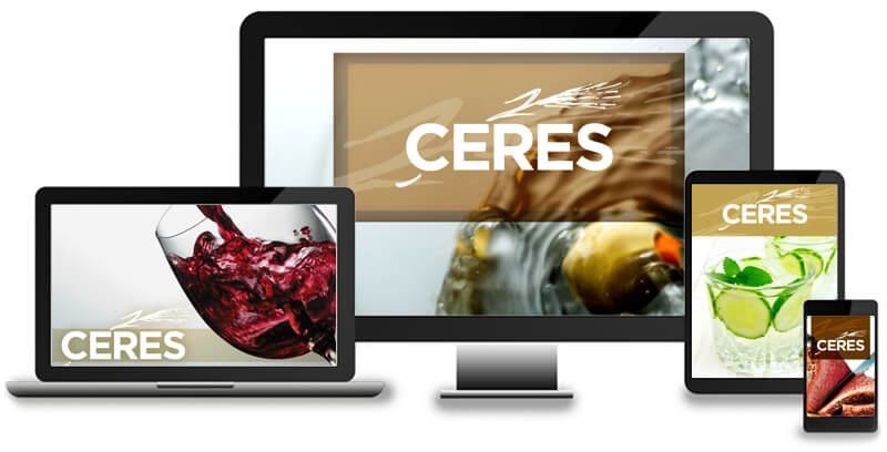 industry-food-and-beverage-ceres-9
