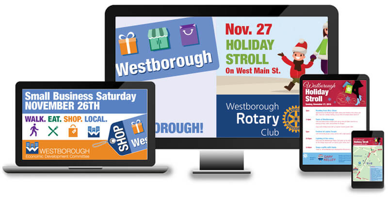 industry-municipal-westborough-edc-6