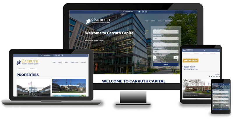 industry-real-estate-carruth-capital-1