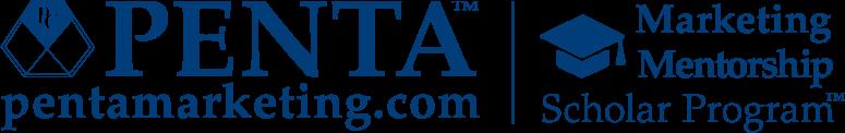PENTA - Marketing Mentorship Scholar Program