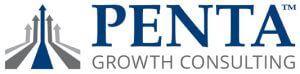 PENTA Growth Consulting